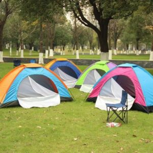 Camping Tents For Sale In Pakistan Archives Topgears Pk